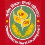 Sarva UP Gramin Bank(SUPGB) Recruiting Officers & Office Assistant