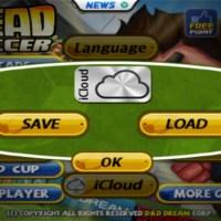 Trucchi e consigli su come sbloccare tutti i personaggi nel gioco Head Soccer su iPhone/iOS e Android