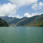 List of Best Hill Stations in Uttarakhand