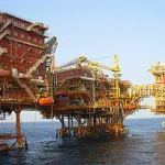 List of Oil Companies in India