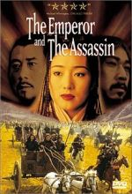 The Emperor and the Assassin Poster