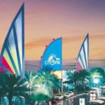 List of Shopping Malls and Centers in Ajman