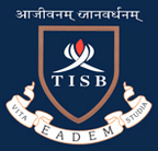 Best IB Schools in Bangalore
