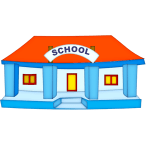 List of Nursery Schools in Sharjah