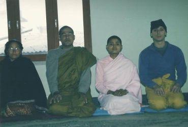 Will-Dharma-Nepal-1997