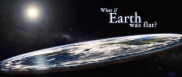 what-if-earth-flat_graphic