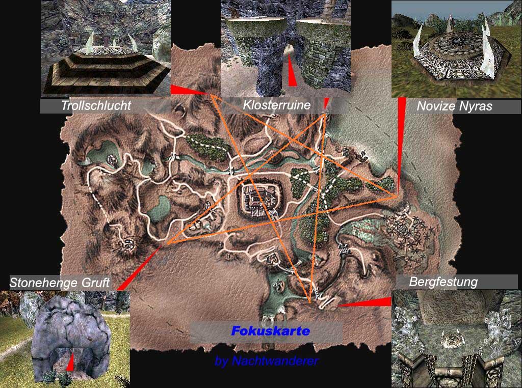 Gothic Fall Wallpaper World Of Gothic Gothic Karten