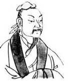 Zhuangzi 3