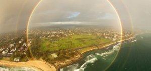 circular rainbow.jpg1