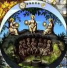 Hermetic 10