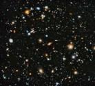 universe4a