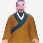 taichi10a