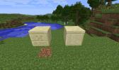 beue Sandsteine