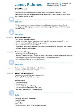 Free resume template together with cover letter - Free Resume Cover Letter Template