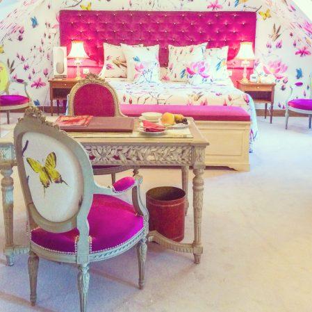 le cep luxury hotel beaune