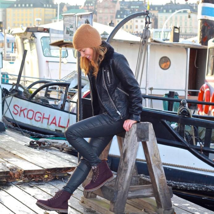 Brooke_Saward_Stockholm