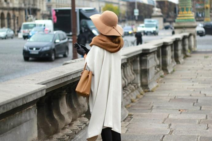 Paris Brooke 1