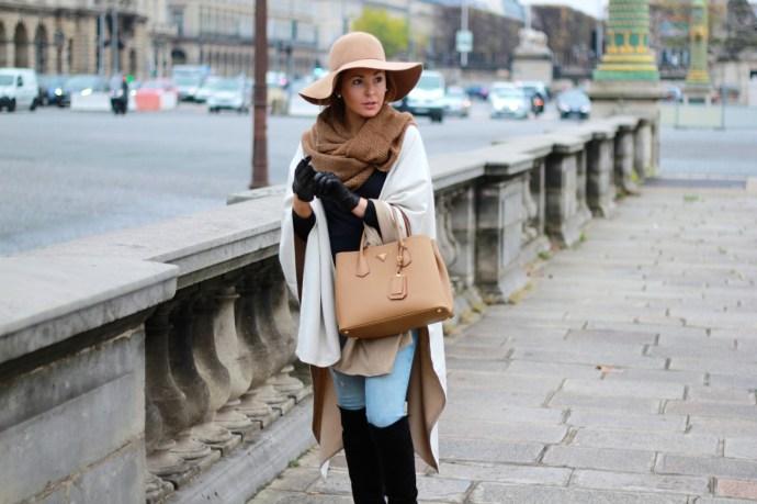 Paris Brooke Saward 1