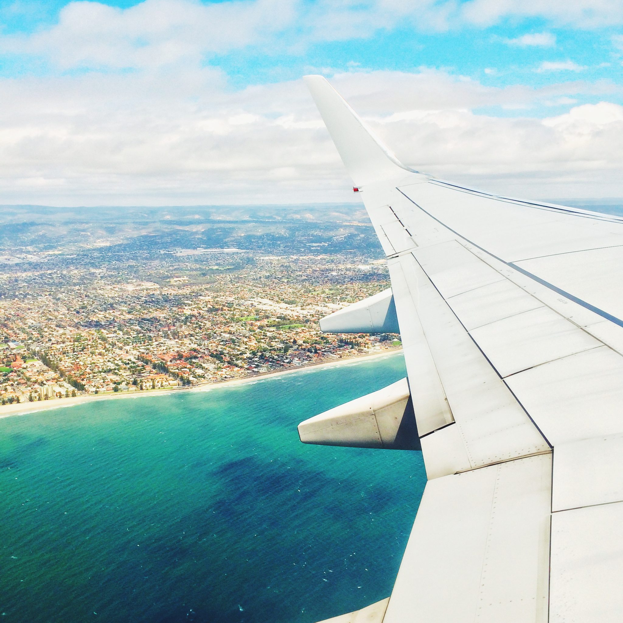 9 ways to thrive at life when you move back home