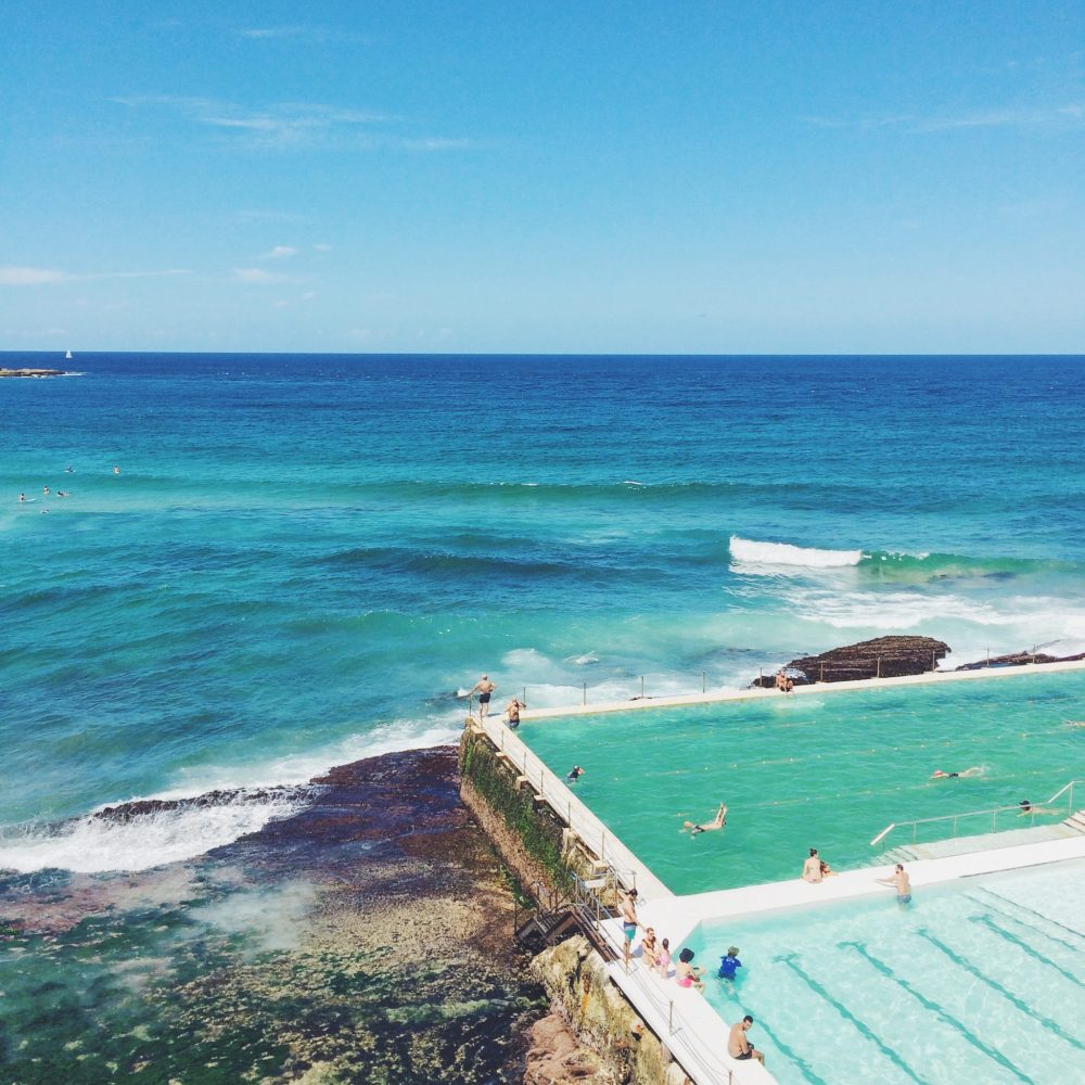 7 travel lessons Australia will teach you