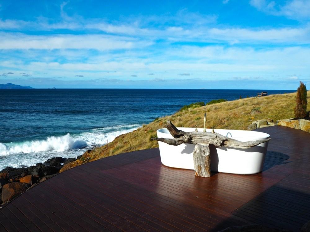 Tasmania East Coast