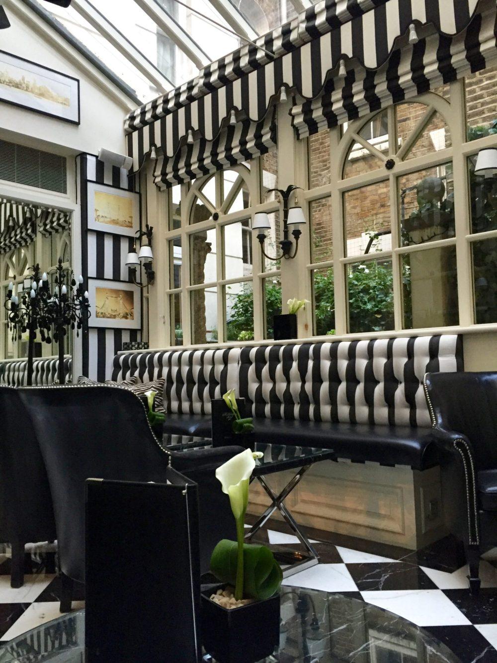 Milestone_Hotel_London