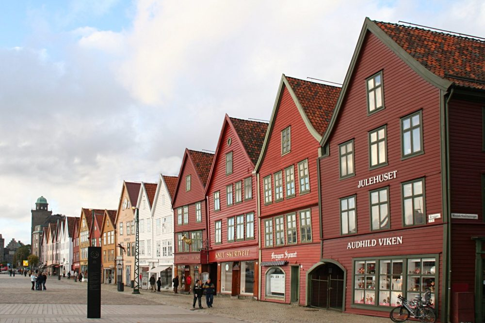 Bryggen,_Bergen3