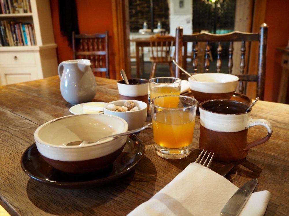Breakfast_In_Wales