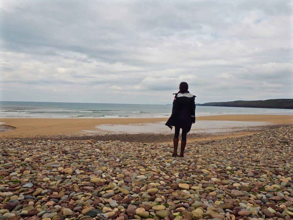 Dobbys_Beach_Location