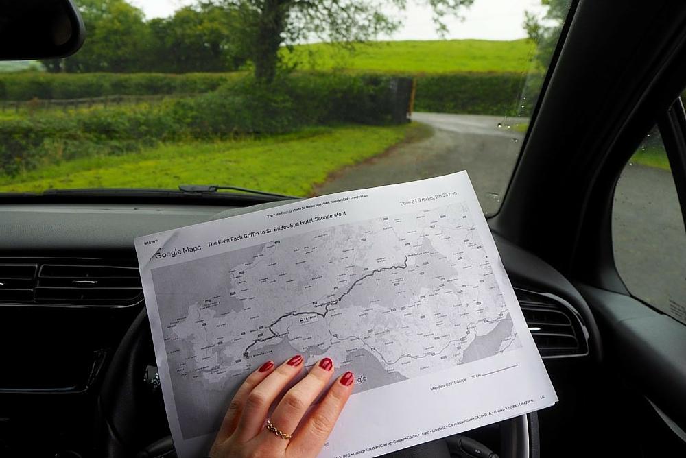 Wales_Road_trip
