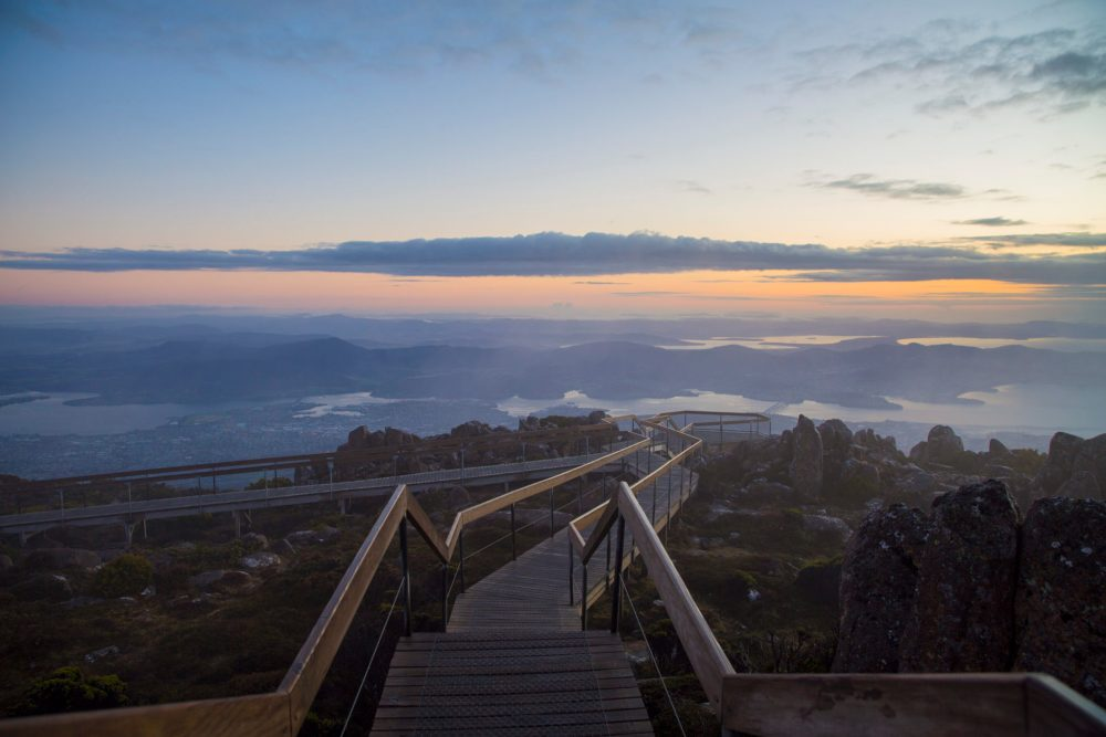 Tasmania_Mount_Wellington
