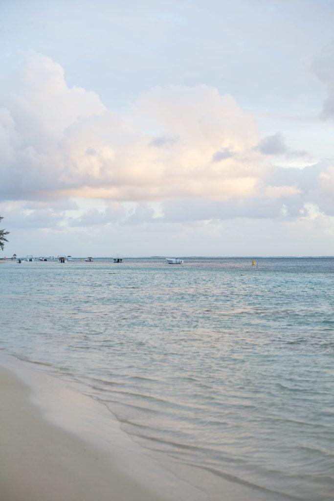 Mauritius0942