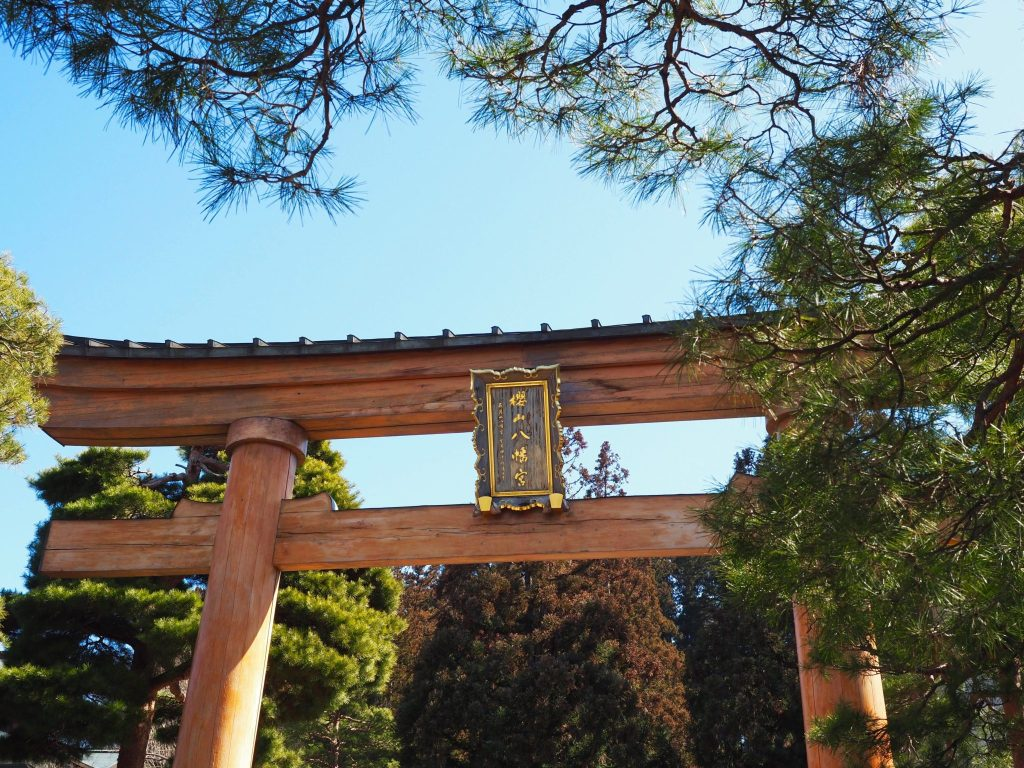 A Guide to Takayama Japan | World of Wanderlust