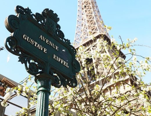 Paris_in_Spring