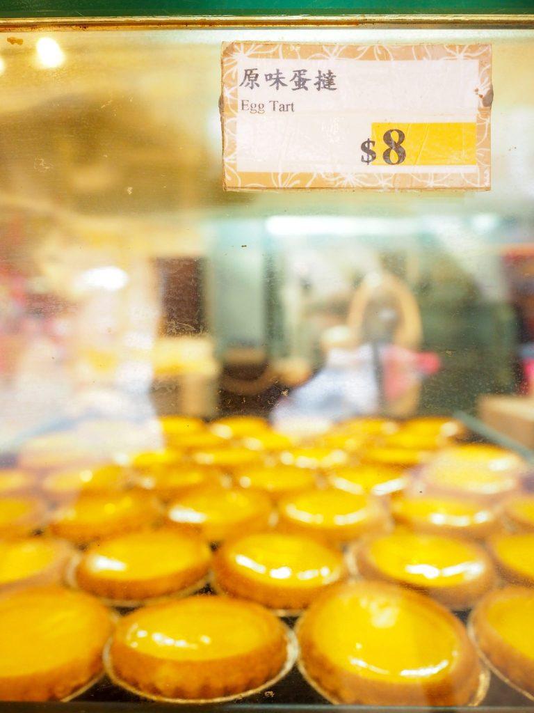 Quirky Eats in Hong Kong   World of Wanderlust