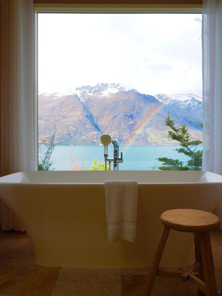 Matakauri Lodge New Zealand | World of Wanderlust