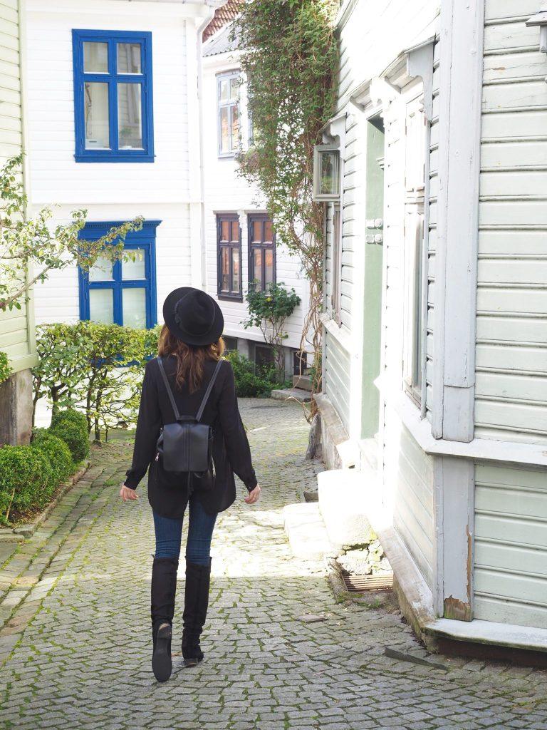 Guide_To_Bergen_Norway