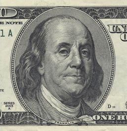 468px-Benjamin-Franklin-U.S.-$100-bill