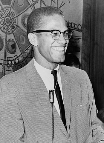 african american civil rights-Malcolm_X_NYWTS_2a