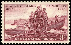 640px-Lewis_and_Clark_1954_Issue-3c