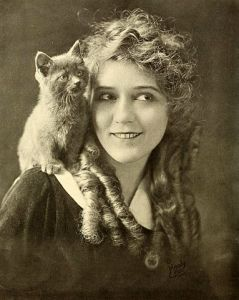 384px-Mary_Pickford_1916
