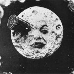 moon film early lumiere