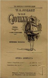 295px-1920-Don-Giovanni-B