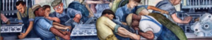 cropped-diego-rivera-12.png