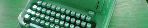 cropped-typewriter