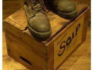 soap-box 4