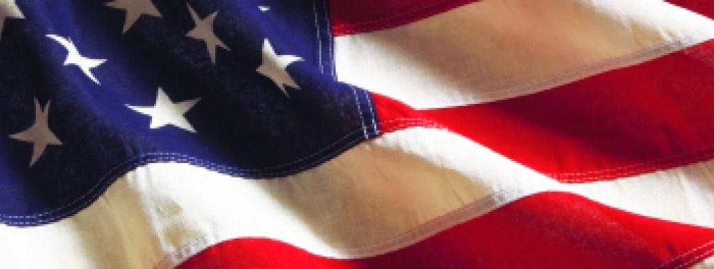 cropped-american-flag-1.jpg