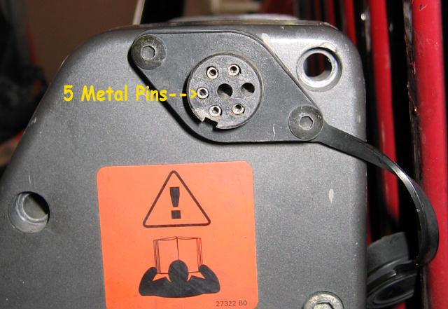 Warn Hs9500i Wiring Diagram Index listing of wiring diagrams