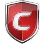 Comodo Internet Security Installation Error 1603