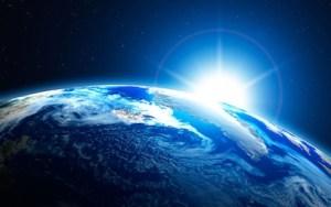 Earth-471x265